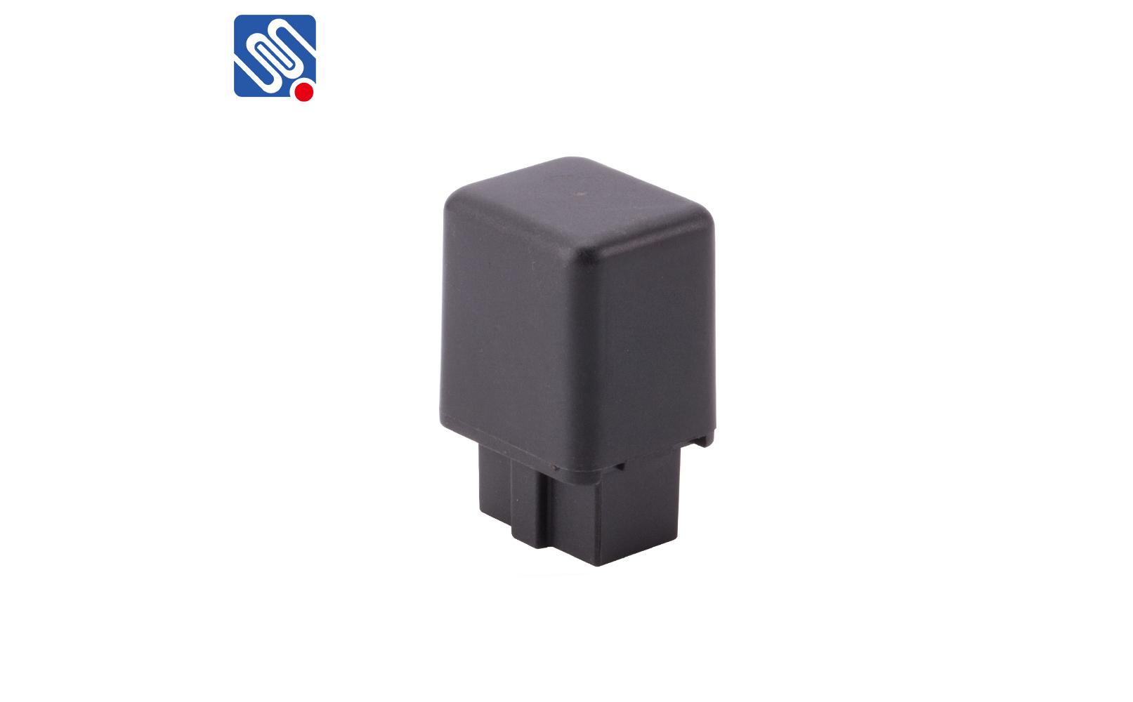 4 Pin 30 Amp 12 Volt Relay Mav